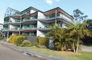 Picture of 17 Horizons drive, Salamander Bay NSW 2317