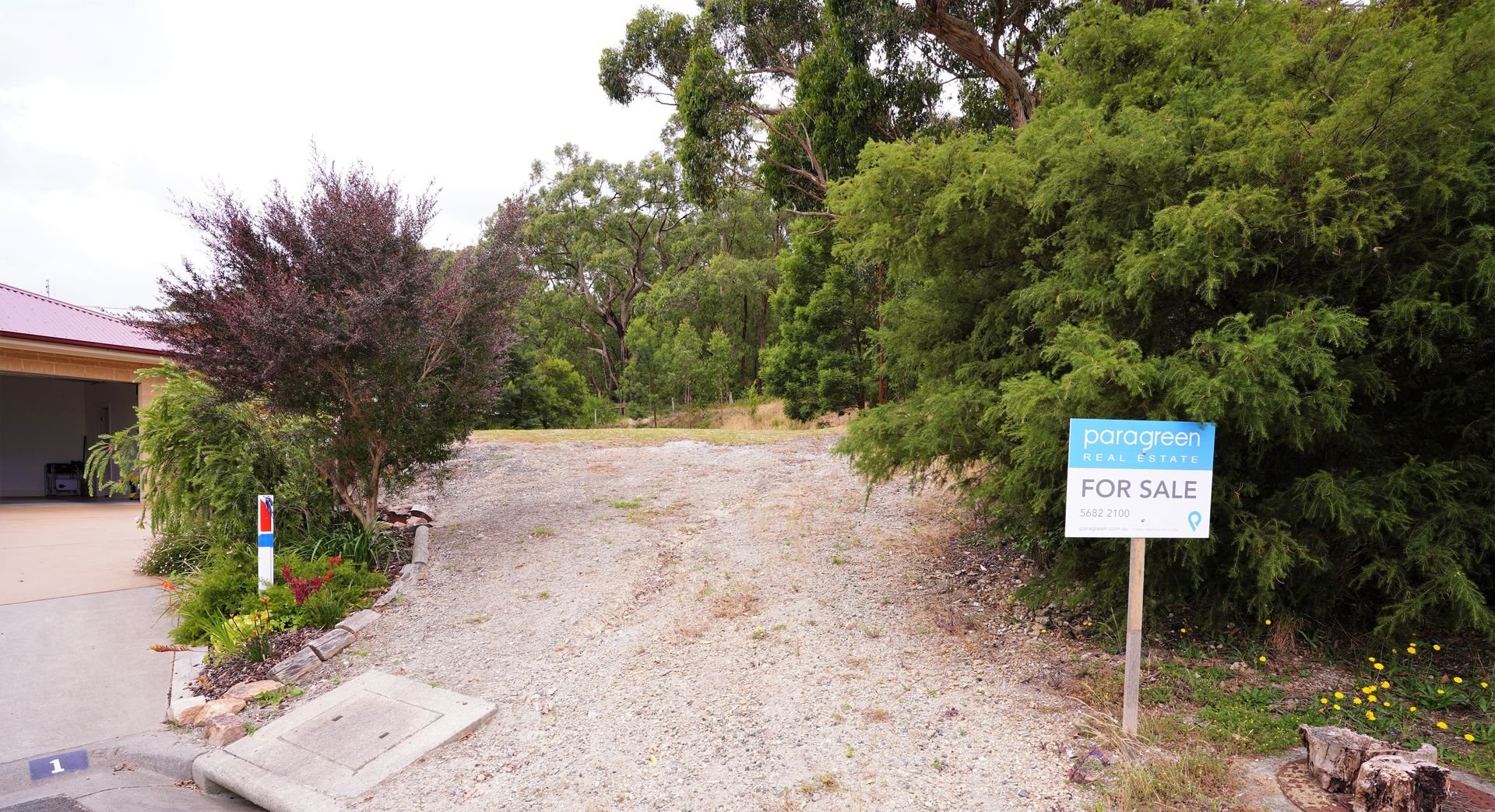 3 Forest Rise, Foster VIC 3960, Image 1