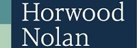 Horwood Nolan