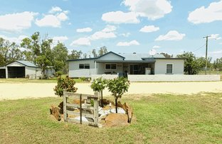 Picture of 553 Michell Lane, Delungra NSW 2403