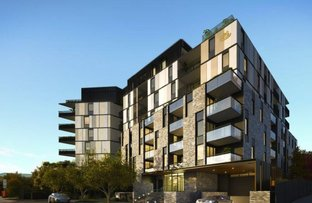 503/19-21 Poplar Street, Box Hill VIC 3128
