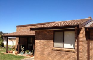 Picture of 1/6 Yaldara Cres, Cowra NSW 2794