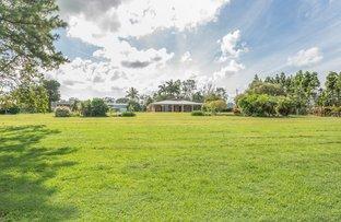 24 Bergmans Road, Greenmount QLD 4751
