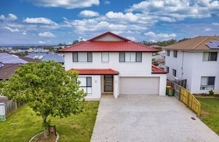 Picture of 4 Drogheda Close, Underwood QLD 4119