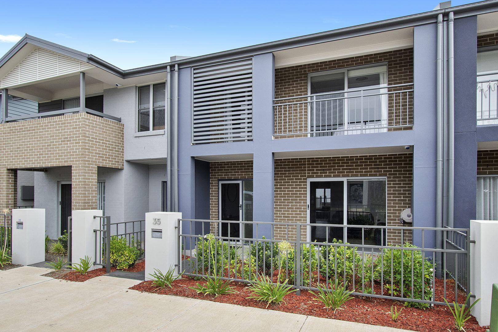 35 Mantle Avenue, North Richmond NSW 2754, Image 1