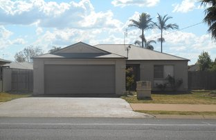 Picture of 525 Hume Street, Kearneys Spring QLD 4350