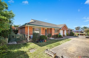 Picture of 2/25 Mitchell Avenue, West Kempsey NSW 2440