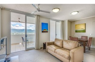 Picture of L1103/58 McLeod Street, Cairns City QLD 4870
