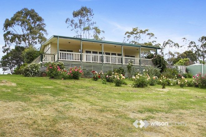Picture of 65 Boola Views Road, TYERS VIC 3844