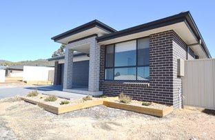 Picture of 11 Charles Lester Place, Mudgee NSW 2850