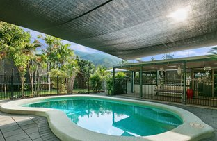 Picture of 12 Tarana Close, Caravonica QLD 4878