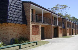 Picture of 3/99 Charles Street, Iluka NSW 2466