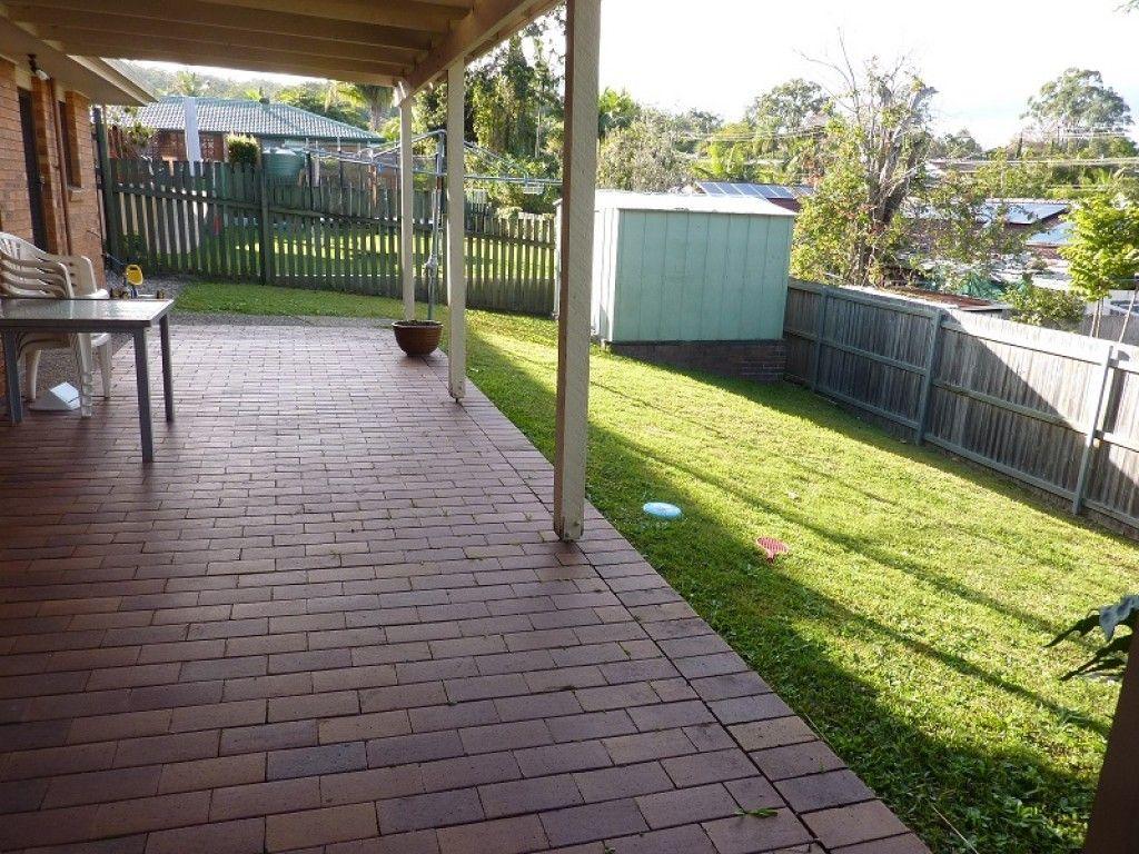 76 Belinda Crescent, Springwood QLD 4127, Image 1