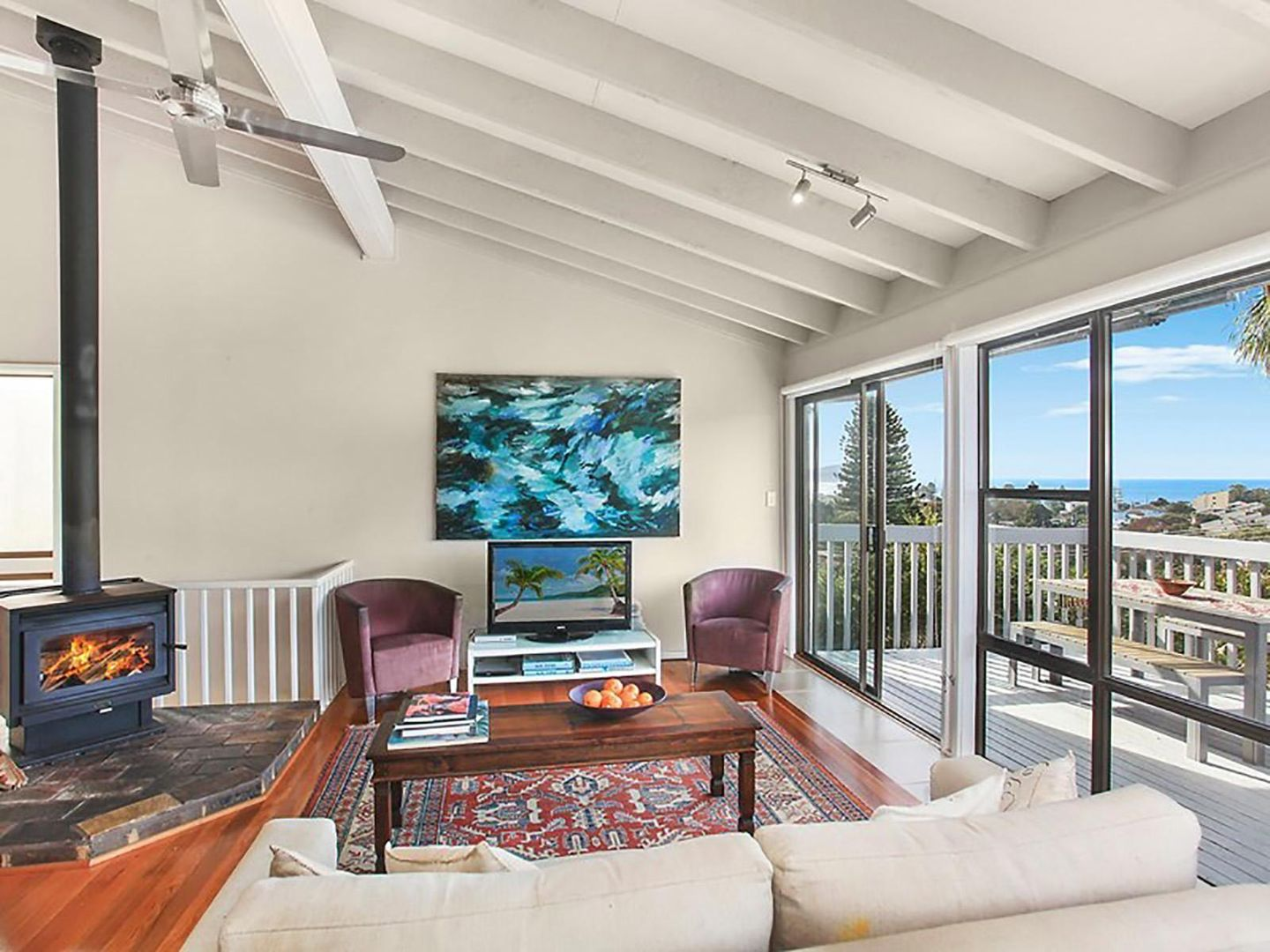 13 Parry Avenue, Terrigal NSW 2260, Image 1