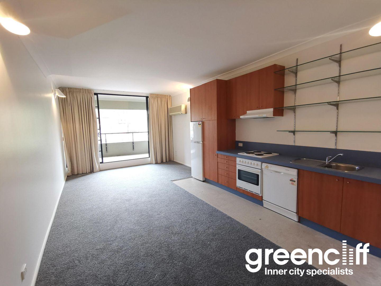 199 Regent Street, Redfern NSW 2016, Image 1