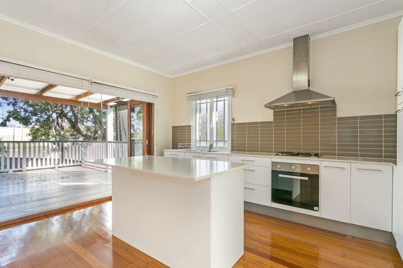 45 Tweed Street, Ashgrove QLD 4060, Image 2