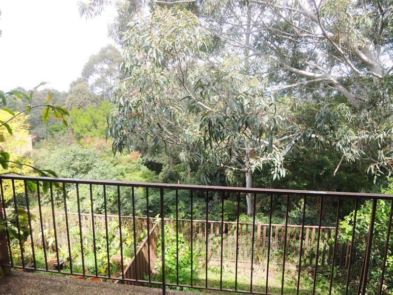 9a/346 Marsden Road, Carlingford NSW 2118, Image 1