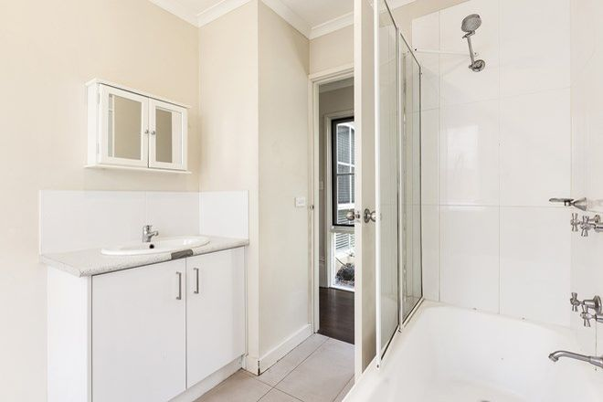 Picture of 8 Selbourne Street, HAWTHORN VIC 3122