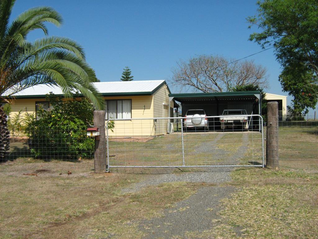 Degilbo QLD 4621, Image 0