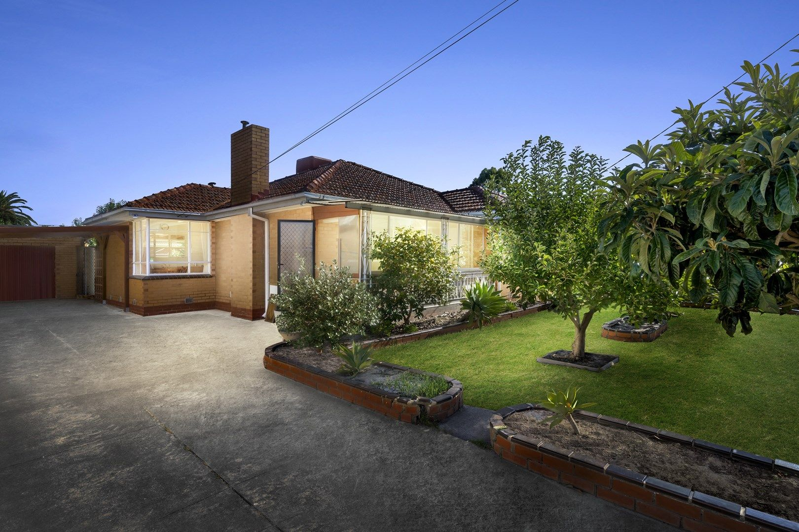 10 Merbow Street, Oakleigh VIC 3166, Image 0
