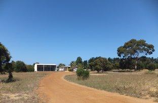 Picture of 246 Cambewarra Drive, Hopetoun WA 6348