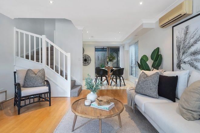 Picture of 2/40 Macgregor Street, WILSTON QLD 4051