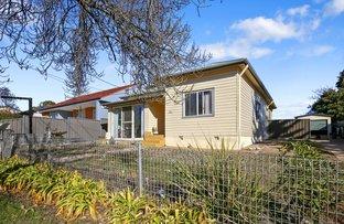 Picture of 134 GARDINER ROAD, Orange NSW 2800