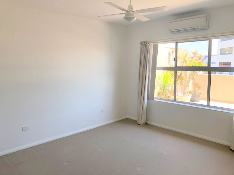 305/215-217 PACIFIC HIGHWAY, Charlestown NSW 2290, Image 2
