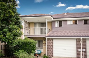 Picture of 108/350 Leitchs Road, Brendale QLD 4500