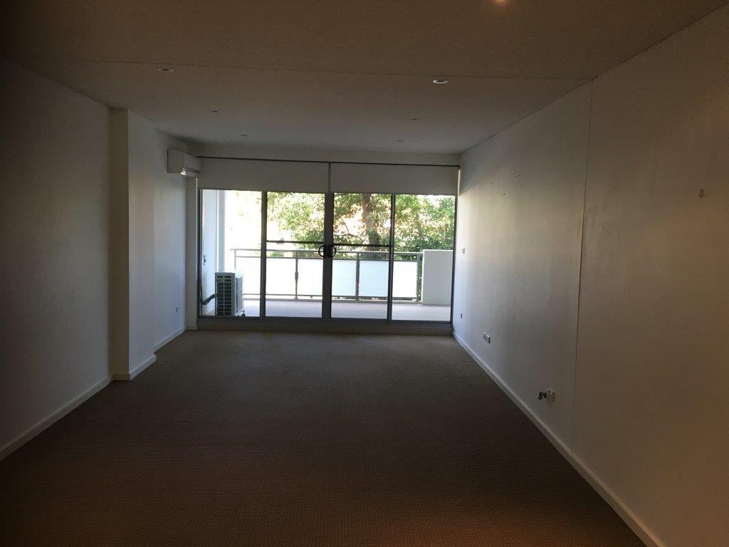 9/31-35 Chamberlain Street, Campbelltown NSW 2560, Image 1