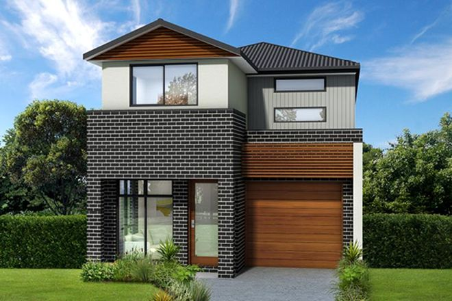 Picture of 202 Fifth Avenue, LEPPINGTON NSW 2179
