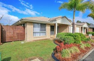 Picture of 157/230 Pulgul Street, Urangan QLD 4655