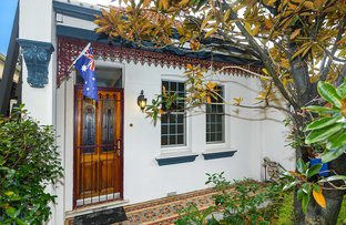 Picture of 6 Neville Street, Marrickville NSW 2204
