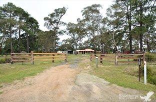 126 Thulimbah School Road, Thulimbah QLD 4376