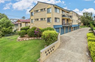 Picture of 8/16 Trundle Street, Enoggera QLD 4051
