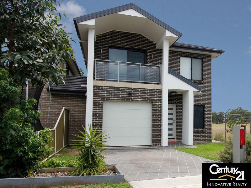 47 Bullecourt Avenue, Milperra NSW 2214, Image 0