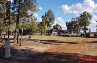 Picture of 225 Ducklo School Road, Ducklo QLD 4405