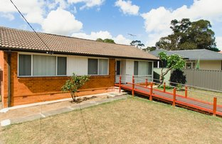 35 MacLeay Street, Greystanes NSW 2145