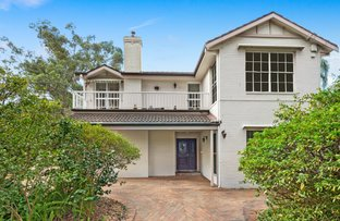 Picture of 54 Beechworth Road, Pymble NSW 2073