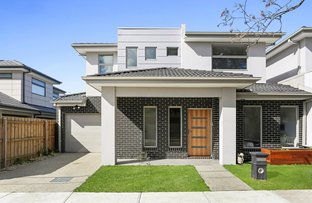 Picture of 9 Thor Street, Strathmore VIC 3041