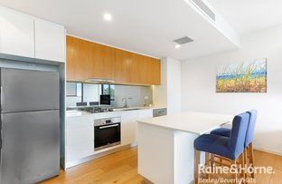 Picture of 316/159 Frederick Street, Bexley NSW 2207