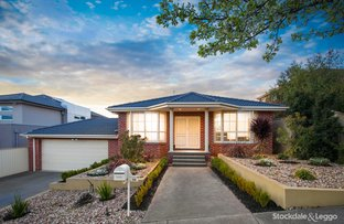 Picture of 58 Helmsdale Crescent, Greenvale VIC 3059