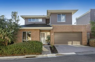Picture of 43 Seacrest Place, Mount Martha VIC 3934