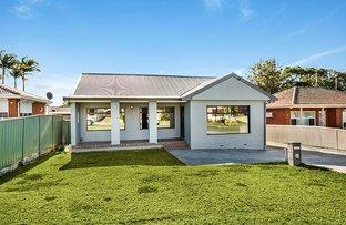 14 Fisher Street, Oak Flats NSW 2529