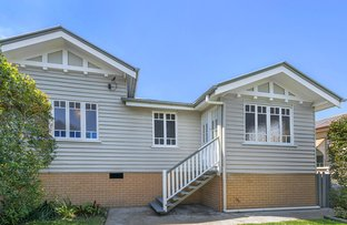Picture of 119 Waterworks Road, Ashgrove QLD 4060