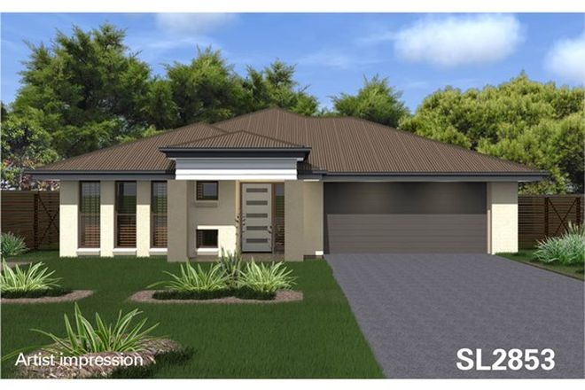 Picture of 454 Flaxton Drive, FLAXTON QLD 4560