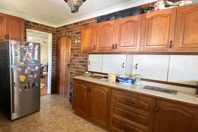 Picture of 424 Careys Road, HILLVILLE NSW 2430