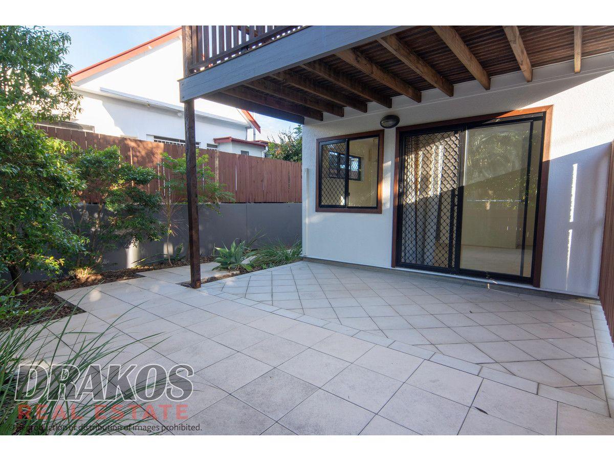 1/15 Dorchester Street, South Brisbane QLD 4101, Image 1