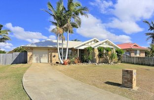Picture of 9 Plymouth Street, Bargara QLD 4670