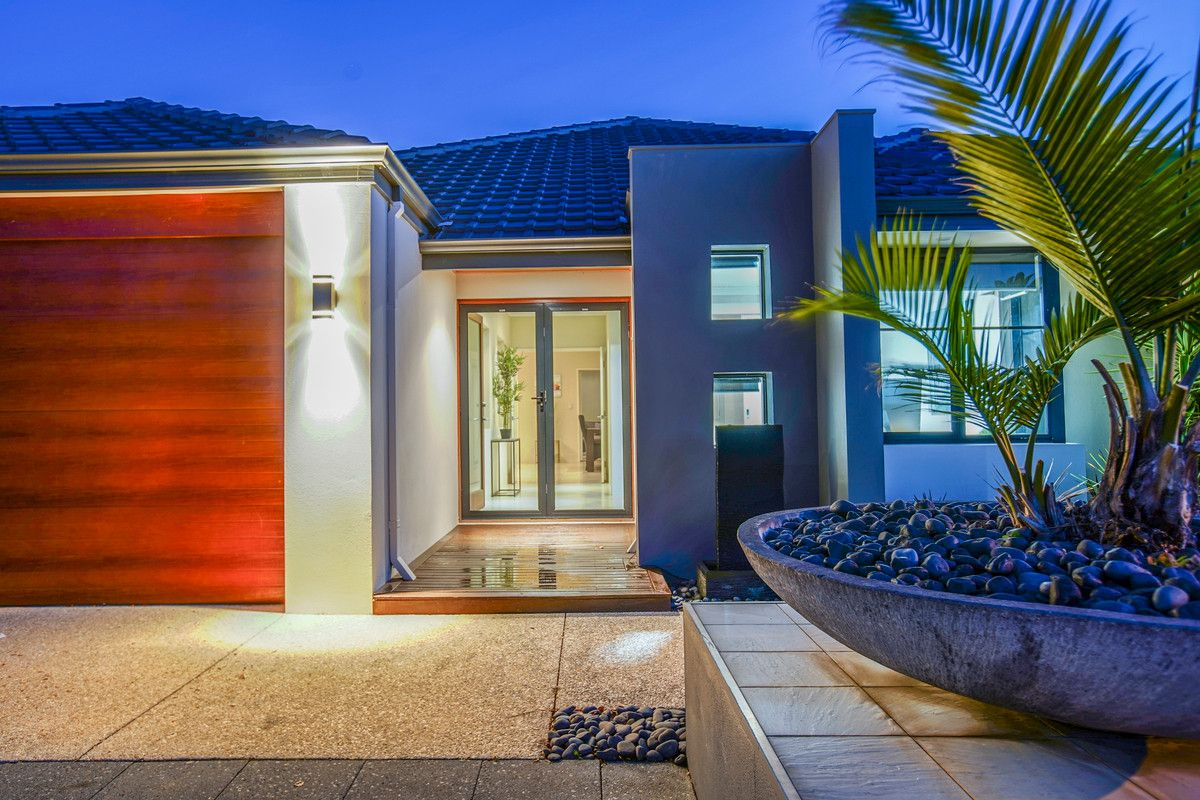 5 Belcastro Way, Madeley WA 6065, Image 0